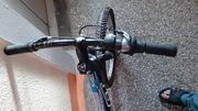 Продам Велосипед GT Aggressor 20
