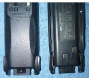 baofeng u82 аккумулятор