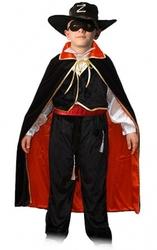 зорро, алладин, фея,  детям карнавальные костюмы.школьная форма ссср.