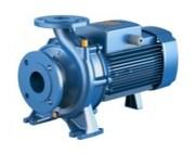 Насосное оборудование для водоснабжения,  отопления,  канализации