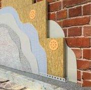 Фасадные работы любой сложности под КЛЮЧ