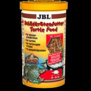 Корм для черепах Корм JBL 4 в 1 (на развес)