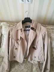 Куртка летняя  ARMANI