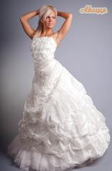 распродам свадебные платья
