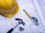 Строительная фирма с сертификатами до 2023 г.