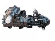 Механизм рулевой КамАЗ 4310-3400020