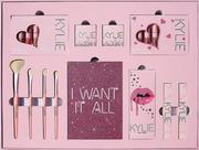 Kylie. I Want It All - большой Подарочный набор!