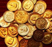 Срочно куплю Золото серебро Дорого Монеты Коронки +375445767815