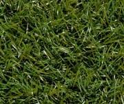 Искусственная трава для декораций,  фото-зон