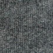 Прорезиненный ковролин (на резиновой основе)