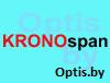 Ламинат Кроношпан (KronoOriginal)