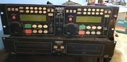 Продаю DJ CD-проигрыватель NCD-6000 Б/У
