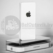 Портативное зарядное устройство Apple Power Bank 6000 mAh