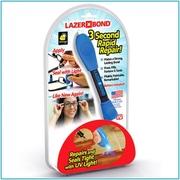 Жидкий пластик Lazer Bond  (Качество А)
