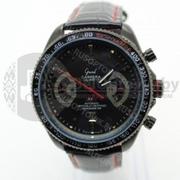 стильные Часы TAG Heuer Grand Carrera RS2 (механика)