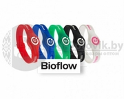 Bioflow Sport (магнитный энергетический браслет)