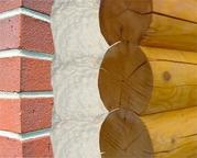 Утепление домов жидким пенопластом ПЕНОТЕК-НГ т.127-04-25 vel.
