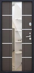 Входные металлические двери от 240 р. в рассрочку