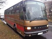 Продам автобус Setra S215HD