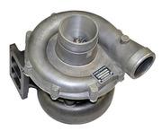 Турбокомпрессор Маз ЕВРО 2, 3 аналог (К-36-87-01)