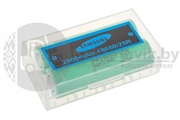 Аккумуляторы Samsung 25R 2500 mAh (2шт.)