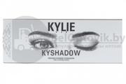 Палетка теней Kylie Kyshadow New