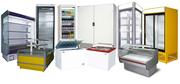 Холодильные витрины.Торговое и холодильное оборудование бу.