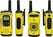 Радиостанций радиомикрофонов ремонт