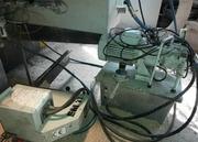 Подающее устройство с гидростанцией Weinig ЕМ-11