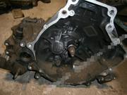 КП механическая к Mazda 626,  1.8 бенз. 1993 г.