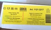 Продается паркетная доска СOSWICK Кантри коллекция - Молочный шоколад