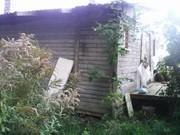 Дача с баней,  40 км от мкад,  2 смежных участка10+10 соток