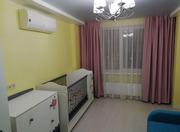 Ремонт квартир класса эконом