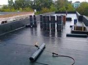 Ремонт крыши Вашего гаража