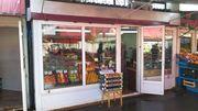 Утепленный Торгов. павильон на Курасовщ рынке 15м2 дешево
