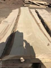 Доска дуба сухая толщина 32 мм,  длина 3 метра Минск