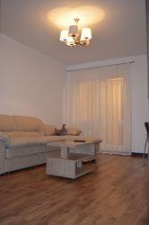 Комплексная отделка квартир,  коттеджей,  офисов.
