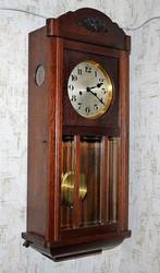 Часы старинные настенные