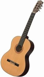 Классическая гитара Hohner