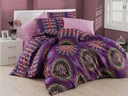 Комплект постельного белья Nazenin