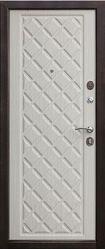 Металлические двери недорого,  огромный выбор