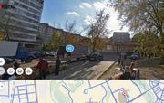 Вакансия для Швеи-Портной по адресу ул.Плеханова-40