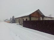 Продажа недвижимости в Могилёвская обл.,  Глусский р-н,  г.п. Глуск