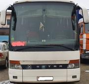 Автобус Setra S315HD