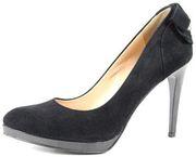 Туфли женские Bravo.
