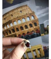 Продам недорого новое кольцо