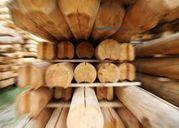 Деревообрабатывающее производство,  продам