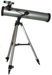 Телескоп Sturman F70060