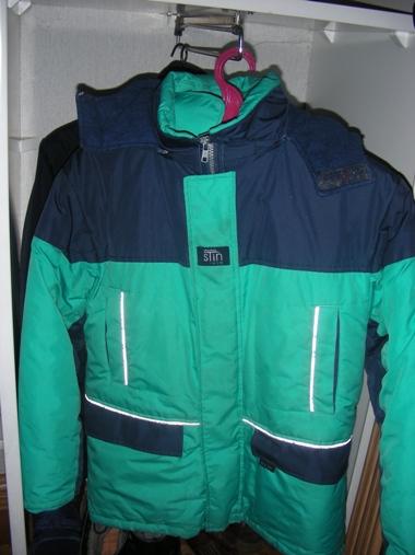 купить зимнюю куртку maxmara