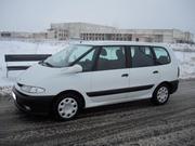 Renault Espace 2.2 tD 99г
